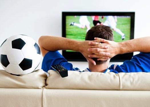 Nguyên nhân cá độ bóng đá luôn thua do tâm lý không vững vàng
