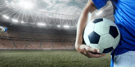 Tham khảo các thông tin từ các chuyên gia nhận định bóng đá