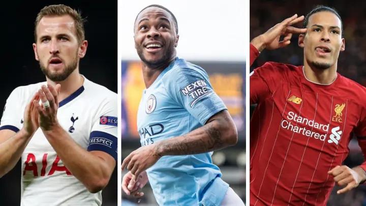 Cái tên nào sẽ là người ghi nhiều bàn thắng nhất ngoại hạng Anh?